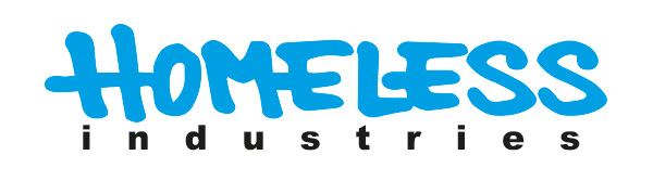 Homeless Industries Logo